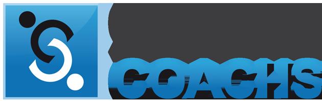 center-coachs-logo