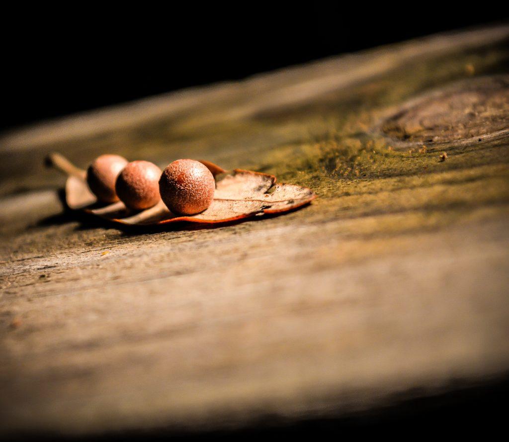 trouver son équilibre : psychologie du sport