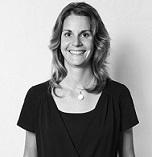 anaëlle malherbe : psychologue clinicienne et préparatrice mentale