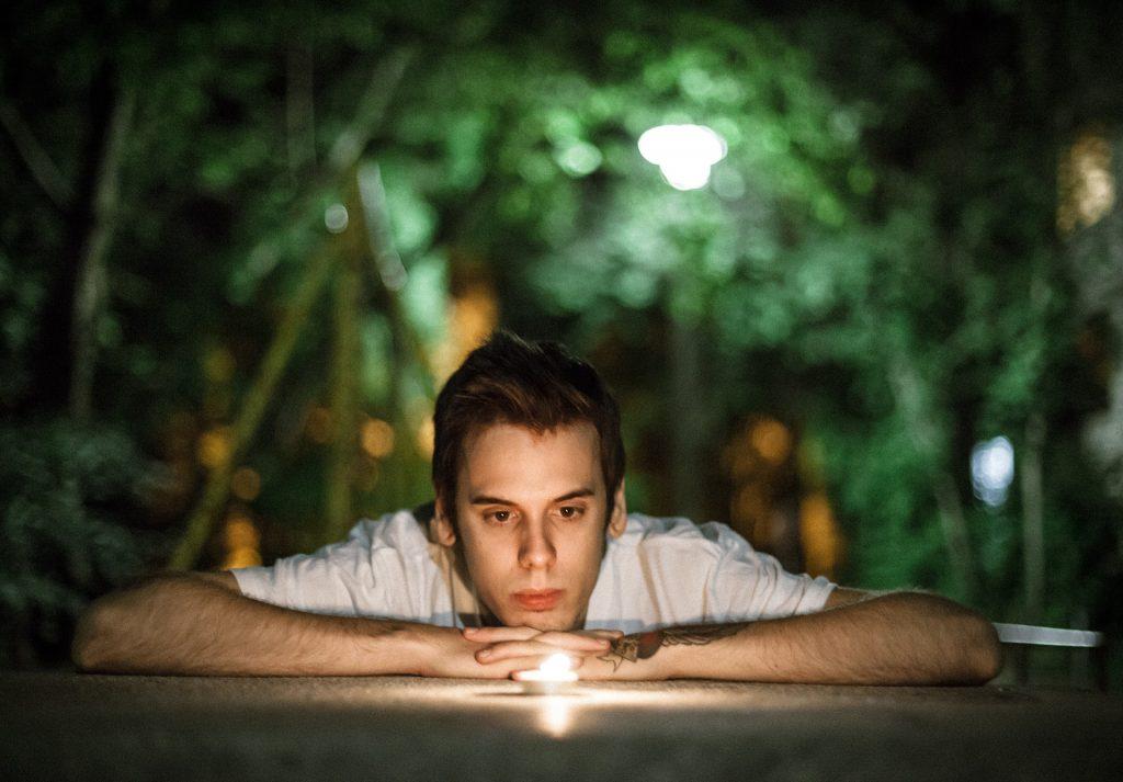 Mindfulness et concentration
