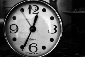 gérer son sommeil