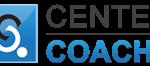 Center coach