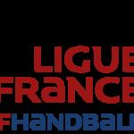 Ligue ile de france FFHandball