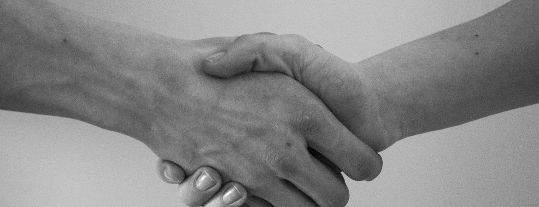 confiance thérapeutique