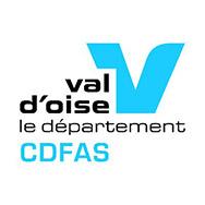 CDFAS