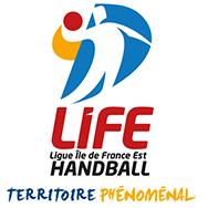 LIFE handball