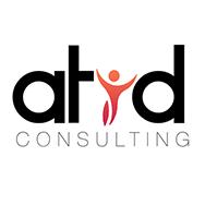 Atid Consulting