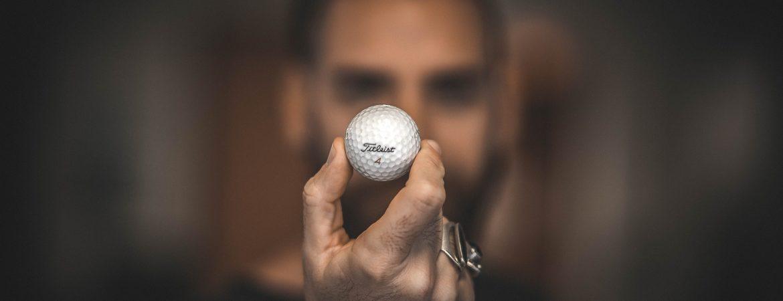 développer son mental au golf