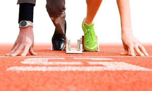 Allier vie professionnelle et projet sportif