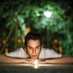 Mindfulness en pratique