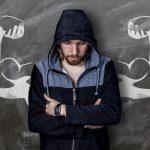 Gestion du stress | Approche centrée sur le corps