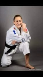 mental au judo: la blessure sportive