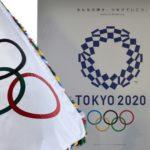 Le casse tête du report des Jeux Olympiques